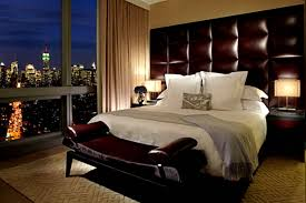Luxury Bedrooms Interior Design Simple Design