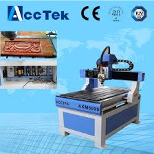 cnc router for sale craigslist. used cnc router for sale craigslist, craigslist suppliers and manufacturers at alibaba.com