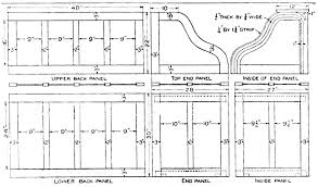 free roll top desk plans you have successfully ed your woodsmith project plan s shaped or