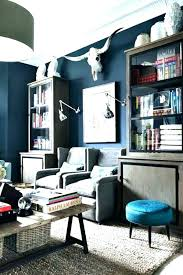 grey walls brown furniture grey walls brown furniture brown walls grey furniture blue walls brown furniture