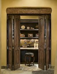 office in a closet design. Beautiful Closet Closet Designs Intended Office In A Design E
