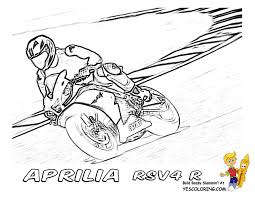 In this post you will find motorcycle coloring pages, but if you want search more here you can search for printable coloring pages for girls and boys and create your own coloring book to print, in the sidebar you can found new section where. Rugged Motorcycle Coloring Book Pages Triumph Free Coloring