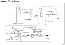 isuzu trooper 3 1 wiring diagram isuzu wiring diagrams online isuzu trooper owners