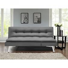 livingroom serta sofa mattress sophia convertible jackson futon beds reviews leather images serta sofa bed
