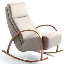 modern rocking chair nursing chair back in action rocking chair modern nursery rocking chair uk