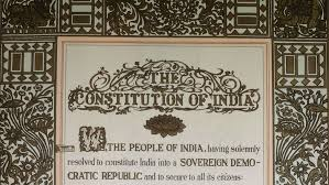 tv series samvidhaan the making of the constitution of  constitution original