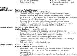 Beautiful Free Resumes Search India Gallery Entry Level Resume