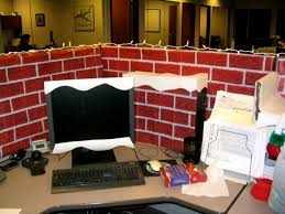 office decorating themes. Full Size Of Decor:ideas For Office Cubicle Decoration Creative Walls Decorating Themes I