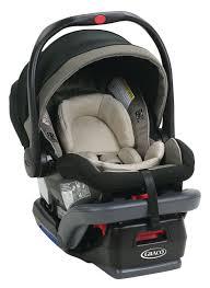 graco snugride snuglock 35 dlx infant car seat haven canada