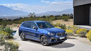 2018 bmw x3. interesting 2018 with 2018 bmw x3 o