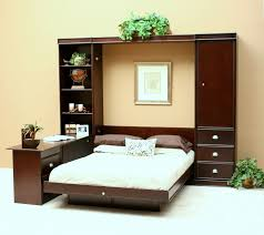 murphy bed office furniture. customofficewallbed murphy bed office furniture d