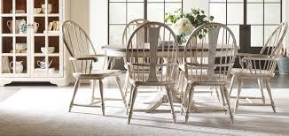 best solid wood furniture brands. fall u002717 collection best solid wood furniture brands r