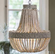 ceiling lights empire beaded chandelier wooden ball chandelier antique white wood chandelier wood hanging light