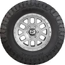 <b>GRABBER</b> X3 - <b>General Tire</b>
