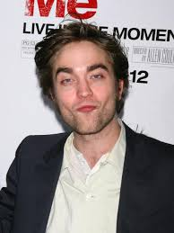 Photo de Twilight 5 : Sheryfa Luna adore <b>Robert Pattinson</b> - VIDEO EXCLU - robert-pattinson