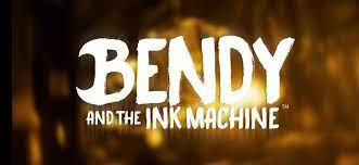 bendy and the ink machine mod apk paid