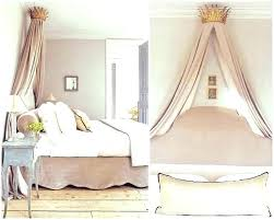 Bed Crowns For Sale Nandog Crown Uk In South Africa ...