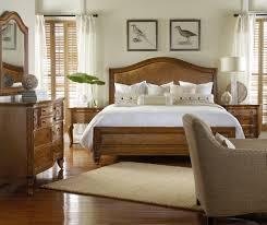 Furniture Design For Bedroom In India Bedroom Furniture Ideas India House Designs In India Pictures