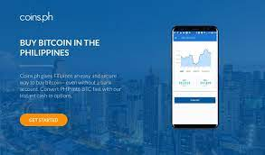 Another easy way to buy bitcoin is usually by using a bitcoin atm. Buy Bitcoin In The Philippines Coins Ph