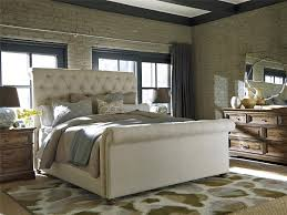 chic bedroom furniture. The Boho Chic Bed (Queen). Loading Zoom Bedroom Furniture