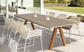 Small Picture Designer Outdoor Furniture With Style And Sophistication By Kettal