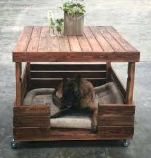 bed end table. Dog Bed End Tables Table Nice