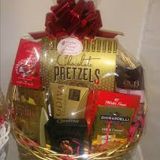 ian owned lgbt friendly business baskets n beyond in dumont nj
