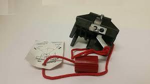powerlift garage door opener s remote power lift model wr827 manual
