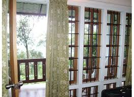 french window designs for indian homes. Exellent Indian French Windows And Window Designs For Indian Homes