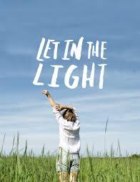 Light Month June The Month Of Light Fresh Exchange
