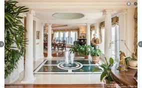 Admin NYC Luxury Living Blog - Nyc luxury studio apartments