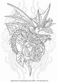 Best free coloring pages for kids & adults to print or color online as disney, frozen, alphabet and more printable coloring book. Pin On Adult Coloring Book Pages