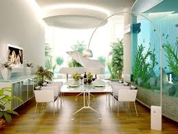 Living And Dining Room Decorating Gallery Of Ideas For Decorating Dining Room Interior Design