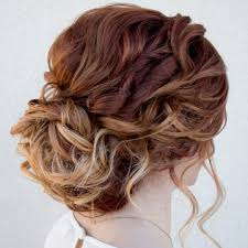 Easy Quick Hairstyles 5 Inspiration 24 MessyChic Casual Hairstyles You Need To Try StyleCaster