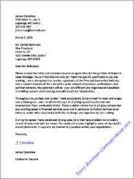Business Letter Formats Scrumps