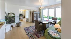 Garden Apartment Villa Traunseeblick
