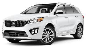 2018 kia lease. fine lease 2018 kia sorento lease special in kia lease i