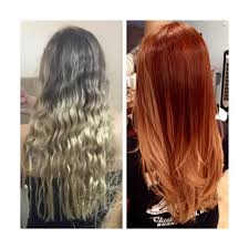 Awesome Argan Hair Color Chart Gallery Chart Design For