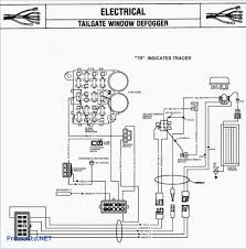 Fuse Diagram For 1993 Geo Tracker