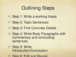 frankenstein essay writing tips  11