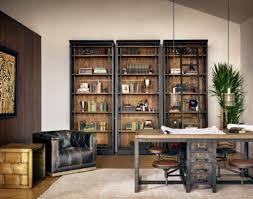 rustic home office ideas. Rustic Home Office Furniture Simple Design Decor To Best Designs Ideas O