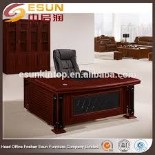 office table designs photos. fine designs brilliant office table design wooden tables design w intended office table designs photos