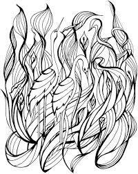 d4dc59126b70cdb1c41333d063174a7c 1036 best images about adult coloring pages on pinterest dovers on creative coloring birds