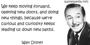 Famous Walt Disney Quotes Impressive On 48th Birthday Of Legendary Cartoonist Walt Disney Let Us Check