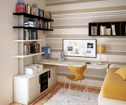 home office on a budget. Wonderful Office Amazing Of Home Office Ideas On A Budget  Racetotop Throughout E