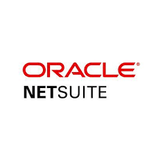 Netsuite Org Chart The Org