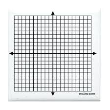 Math Graph Paper Free Printable Graph Paper Templates Word Template