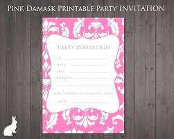 free 13th birthday invitations thirteenth birthday party invitations year old birthday party