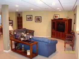 basement ideas for men. Exellent Men 100 Small Basement Family Room Ideas Men Bedroom Small Basement Bedroom  Ideas Throughout For