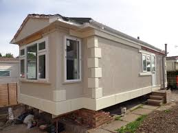 Great 1 Bedroom Mobile Homes For 5 Splendid Photo 1 Bedroom Mobile Homes For  Latest